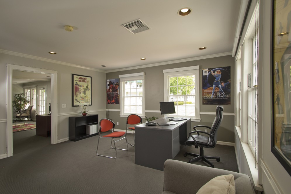 pictures office. Executive Offices Pictures Office